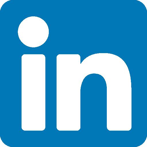 Pedab LinkedIn
