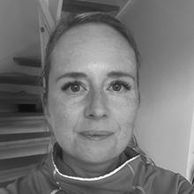 Laura Rundgren